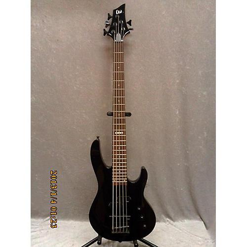 ESP B55 Electric Bass Guitar-thumbnail