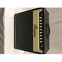 Bugera B55 Tube Guitar Combo Amp