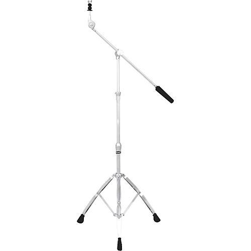 Mapex B560A Boom Stand