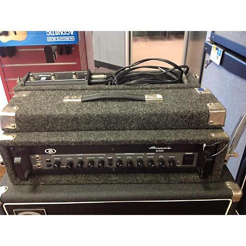 Ampeg B5R 220W Bass Amp Head