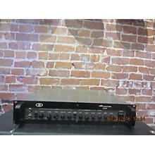 Ampeg B5R 350W Bass Amp Head