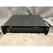Ampeg B5R Bass Amp Head