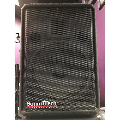 SoundTech B5T Unpowered Speaker-thumbnail