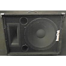SoundTech B5TS Unpowered Monitor