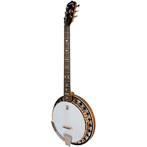 Deering B6 6-String Banjo