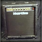 Hartke B60 Bass Combo Amp