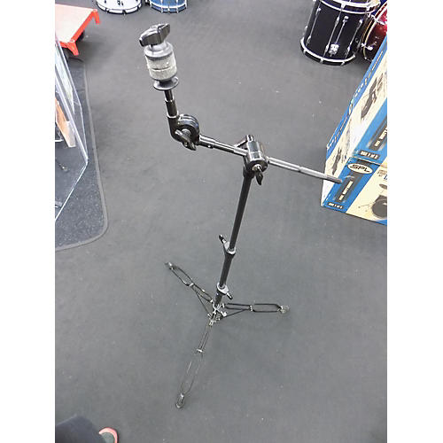 Mapex B600 Cymbal Stand Holder-thumbnail