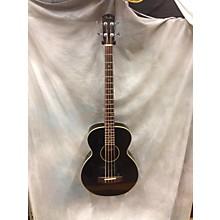 Fender B631 Acoustic Bass Guitar