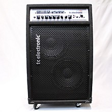 tc electronic bass amplifiers guitar center. Black Bedroom Furniture Sets. Home Design Ideas