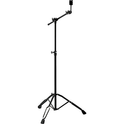 Pearl B70W Double-Braced Cymbal Stand-thumbnail