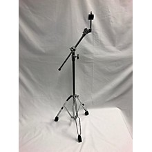 Pearl B70w Cymbal Stand