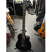 Ovation B778 Elite TX Acoustic Bass Guitar