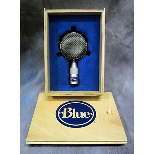 BLUE B8 Capsule Microphone Capsule