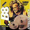 Sabian B8 Effects Pack  Thumbnail