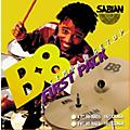 Sabian B8 First Cymbal Pack  Thumbnail