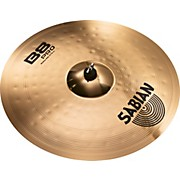 Sabian B8 Pro Medium Ride Brilliant