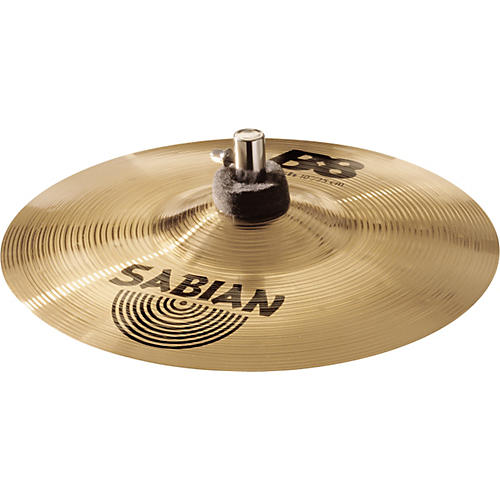 Sabian B8 Series Splash Cymbal-thumbnail