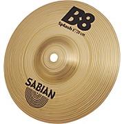 Sabian B8 Series Splash Cymbal