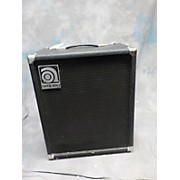Ampeg B80 Bass Combo Amp
