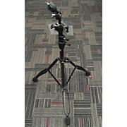 Mapex B800 Cymbal Stand