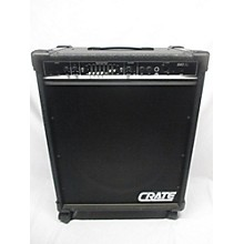 Crate B80XL Bass Combo Amp