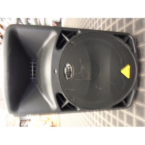 Behringer B815NEO Powered Speaker