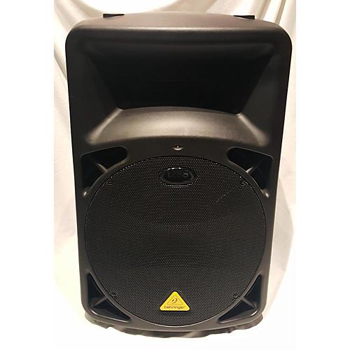 Behringer B815NEO Powered Speaker-thumbnail