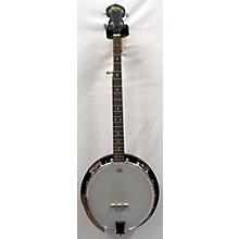 Washburn B8K Banjo