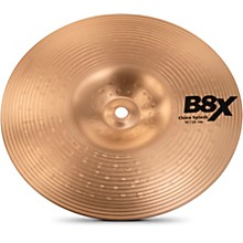 Sabian B8X China Cymbal