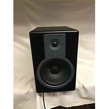 M-Audio B8xa Powered Monitor