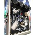 Electro-Harmonix B9 Organ Machine Effect Pedal  Thumbnail