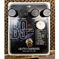 Electro-Harmonix B9 Organ Machine Effect Pedal-thumbnail