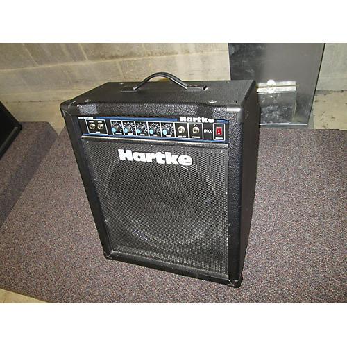 Hartke B900 Bass Combo Amp-thumbnail