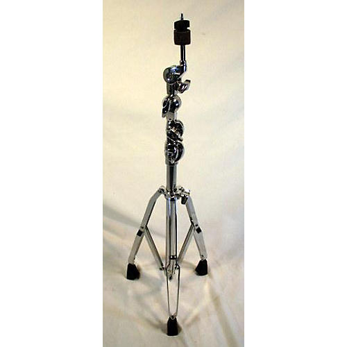 used pearl b930 boom stand cymbal stand guitar center. Black Bedroom Furniture Sets. Home Design Ideas