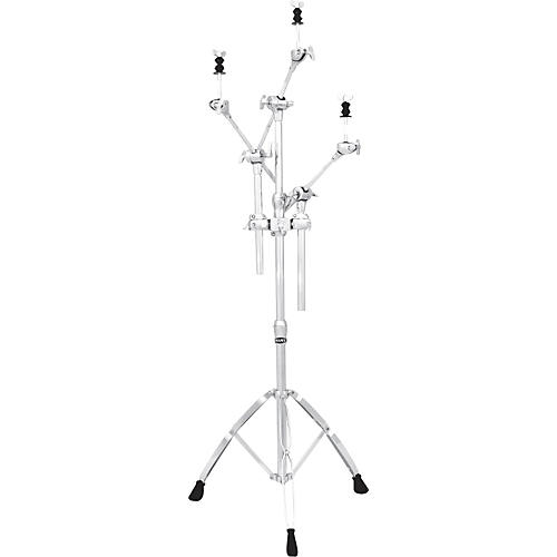 Mapex B995A Double Braced Tri Cymbal Stand
