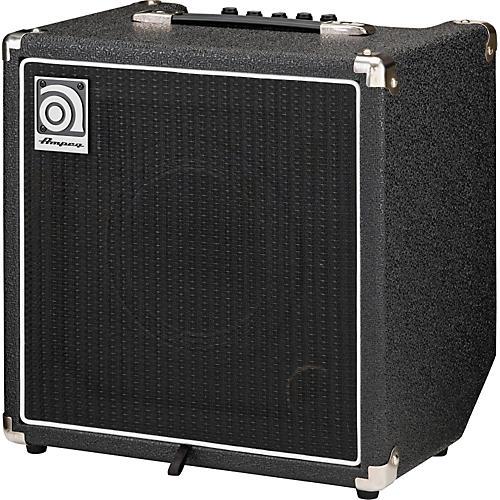 Ampeg BA-108 25W 1x8 Bass Combo Amp