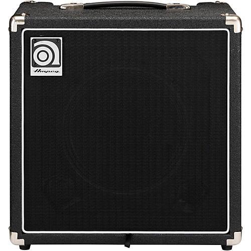 Ampeg BA-110 Bass Combo Amp