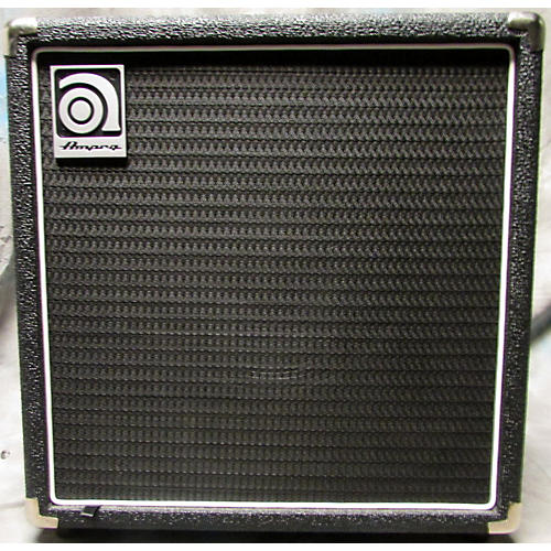 Ampeg BA-110 Bass Combo Amp-thumbnail