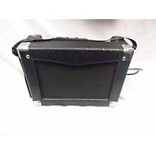 Davison BA-15 Bass Combo Amp