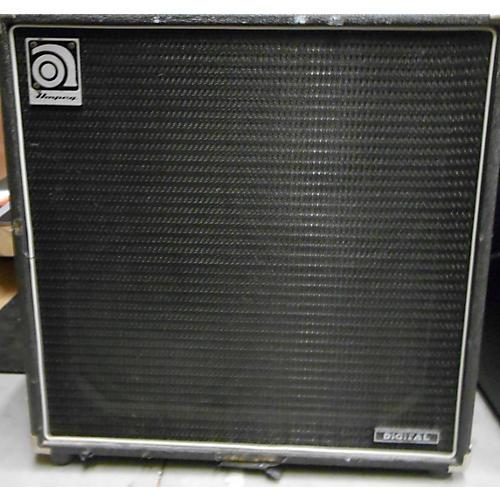 Ampeg Ba 210 Sp : used ampeg ba 210sp bass combo amp guitar center ~ Russianpoet.info Haus und Dekorationen