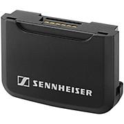 Sennheiser BA 30 Rechargeable Battery Pack for SK