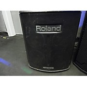 Roland BA-330 Keyboard Amp