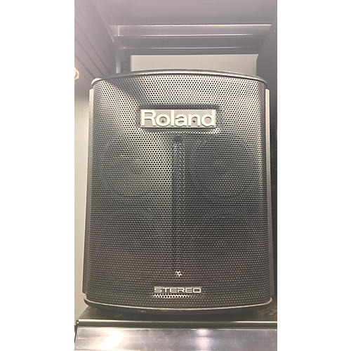 Roland BA-330 Powered Speaker