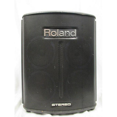 Roland BA-330 Sound Package