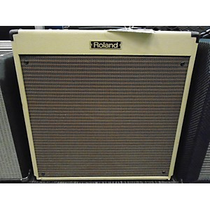 Pre-owned Roland BA-60 Tube Guitar Combo Amp