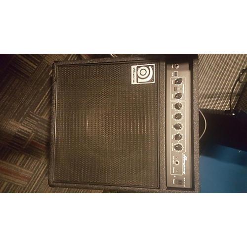 Ampeg BA110V2 1x10 Bass Combo Amp-thumbnail