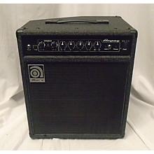 Ampeg BA110V2 1x10 Bass Combo Amp