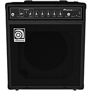 BA110V2 1x10 Bass Combo Amplifier
