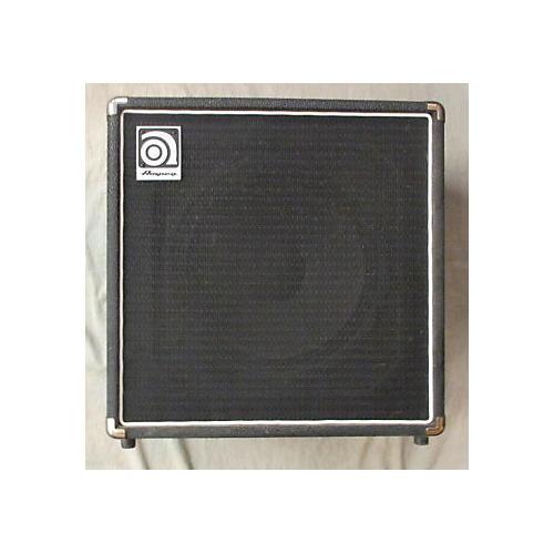 Ampeg BA112 50W 1x12 Bass Combo Amp-thumbnail