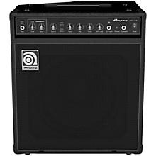 Ampeg BA112V2 1x12 Bass Combo Amplifier Level 1